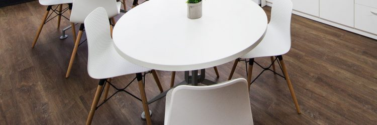 SB Office Furniture for commercial office fitouts in Sydney